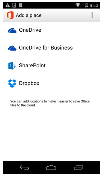 Office-Mobile-for-Android-Smartphones-update-2 (1)