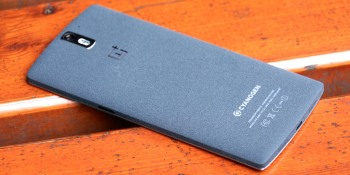 New details on the sequel to the OnePlus One — one of the hottest Android phones of the year