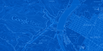 Google Fiber promises Austin's public housing residents free 5Mbps Internet for 10 years