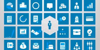 Anaplan opens doors to App Hub based around 'what-ifs'
