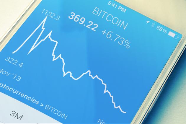bitcoin_screenshot