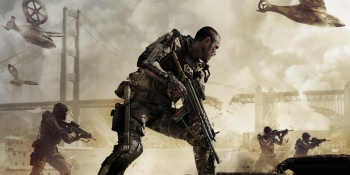 Digital game revenues reaches $1.02B in June; Call of Duty tops earnings chart