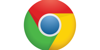 Chrome will start automatically pausing less important Flash content on September 1