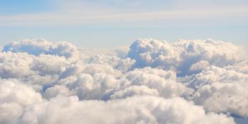 Salesforce brings Social Studio deeper into its Cloud family