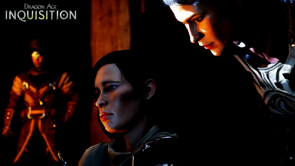 DragonAgeInquisition_CassandraInterrogation