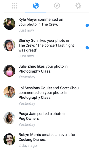 facebook_groups_notifications