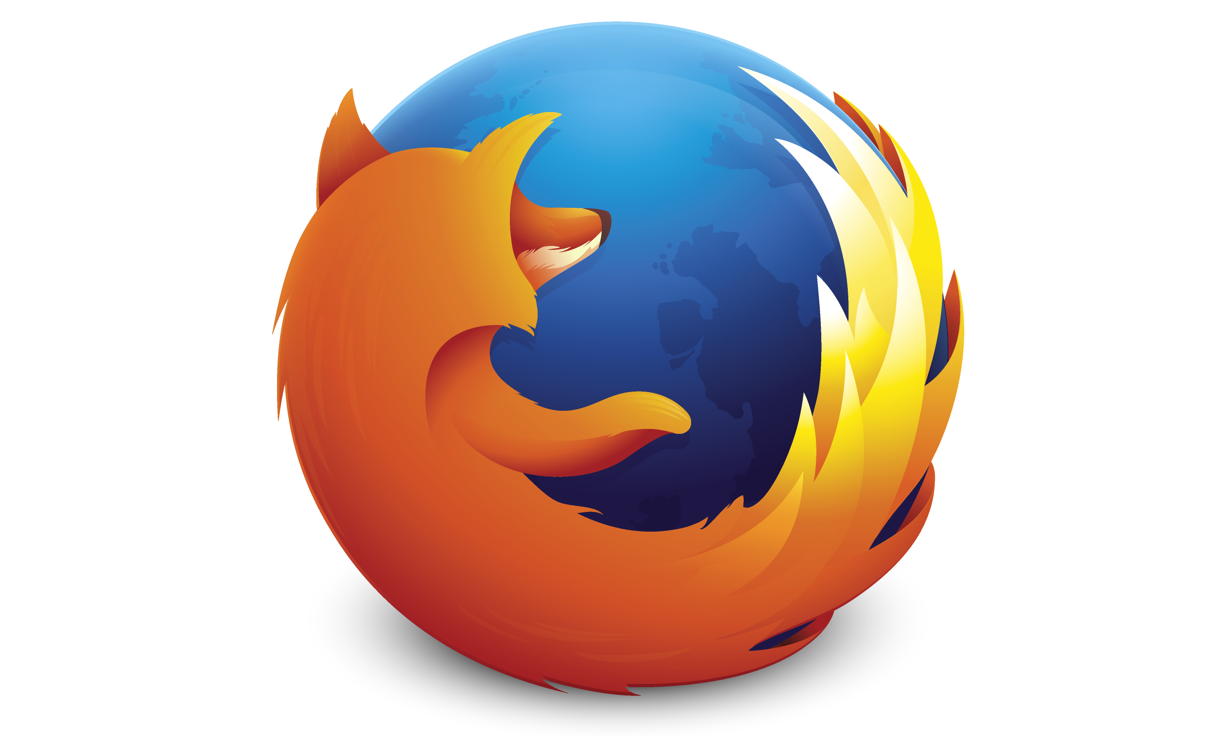 Mozilla New Firefox 8.0 for iOS Announced with Varied New Features