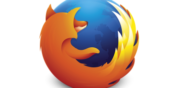 Firefox 39 arrives with Hello link sharing, smoother animation and scrolling on OS X, better Android pasting