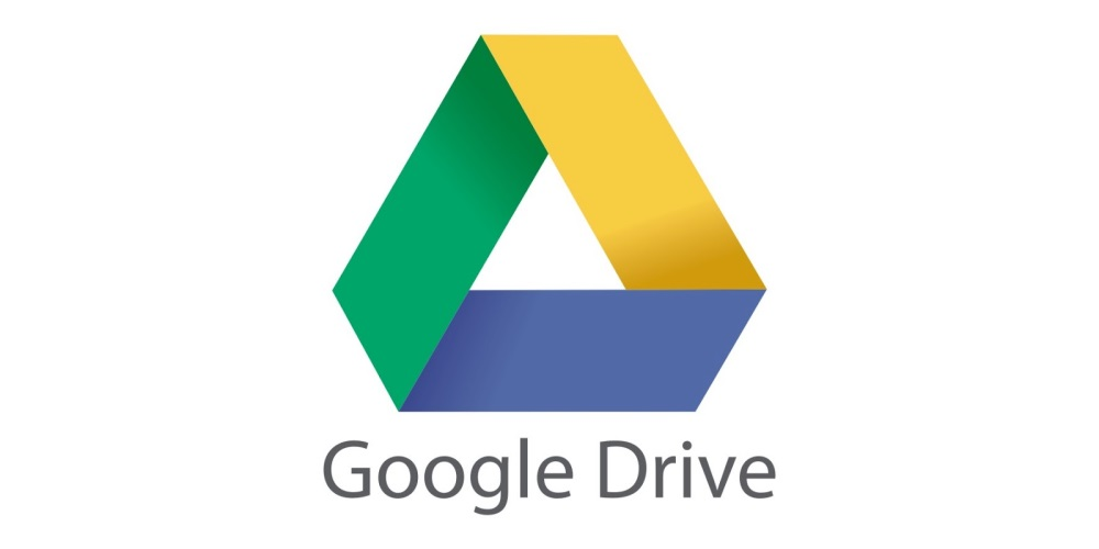 Tips Cara Share Google Drive Terbaru