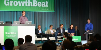 Marketing tech 2015 events: Announcing Growth Summit and GrowthBeat
