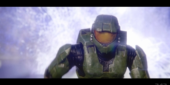 Halo: The Master Chief Collection is part time capsule, part treasure chest (review)