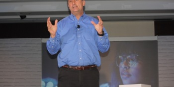 Intel expected to buy Altera for $17B