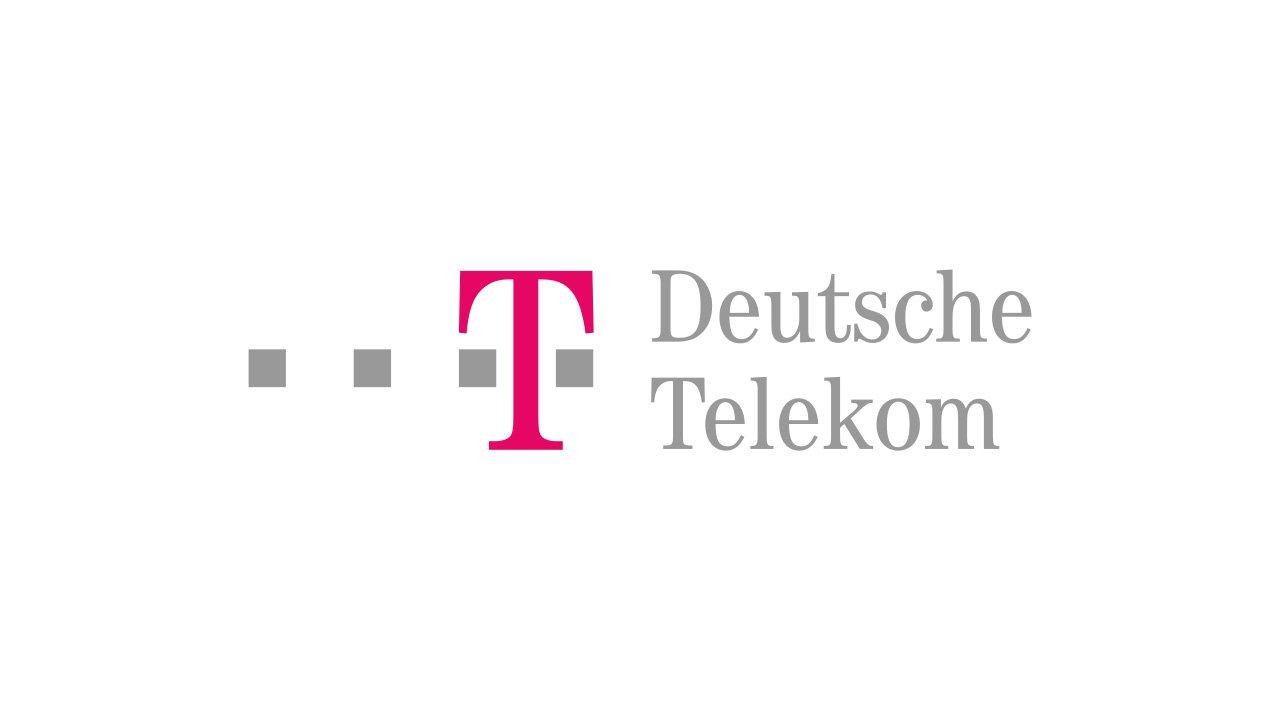 Deutsche Telekom Dividende 2021