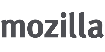 Mozilla wants to deprecate non-secure HTTP, will make proposals to W3C 'soon'