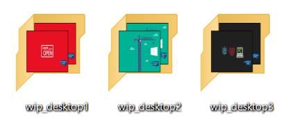 new_icons