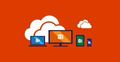 Microsoft Offers Prorated Office 365 Refunds To Paid Subscribers After Making Mobile Editing Free Venturebeat