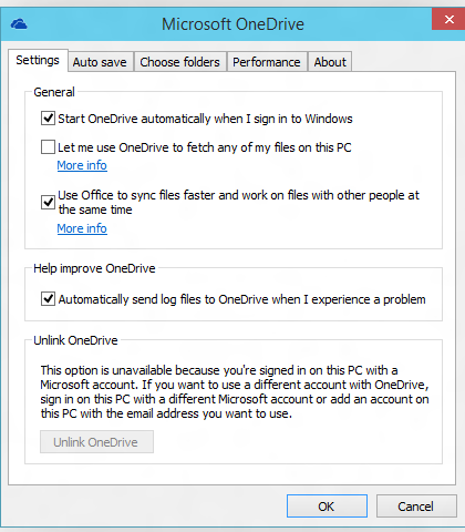 onedrive_windows_10_build