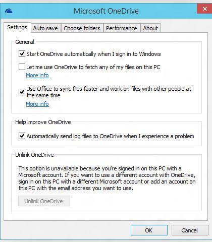onedrive_windows_10_build
