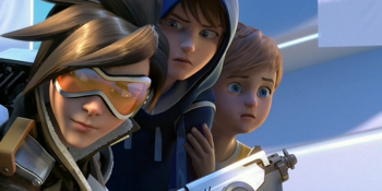 BlizzCon trailer roundup: Overwatch, StarCraft 2 expansion, and Hearthstone add-on