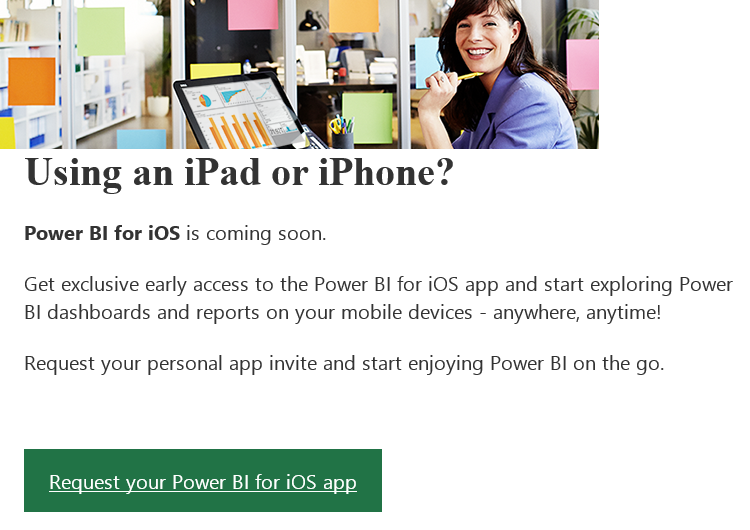 power_bi_ios_testers_email