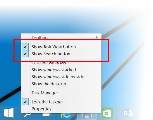 taskbar_hide_buttons
