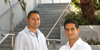 Unshackled's $3.5M fund could help immigrant entrepreneurs get a foot in the American door