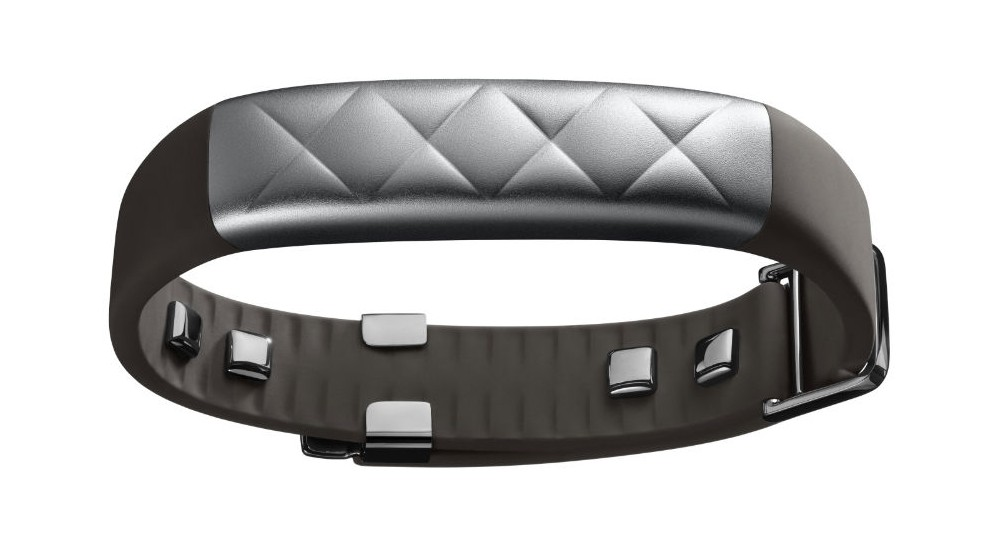 The Jawbone Up3