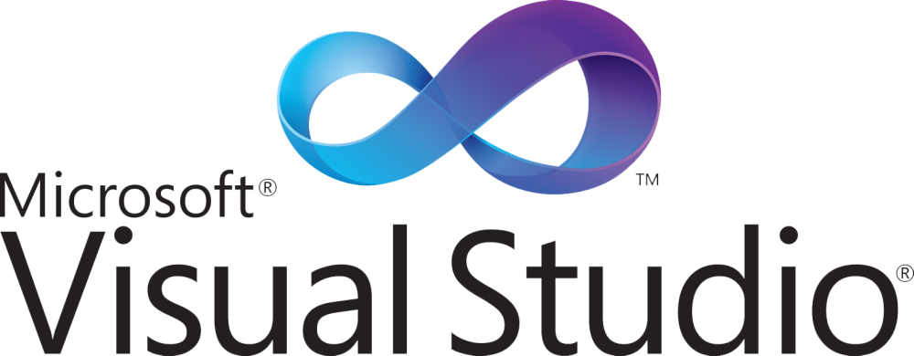 Microsoft debuts Visual Studio 2015 and  NET 2015 previews