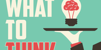 What to Think, Ep. 35: Everything you need to know about CES 2015