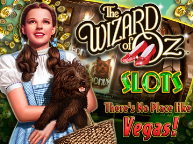 Pink Roulette Videos | Online Casino Reviews - Don Bosco Slot Machine