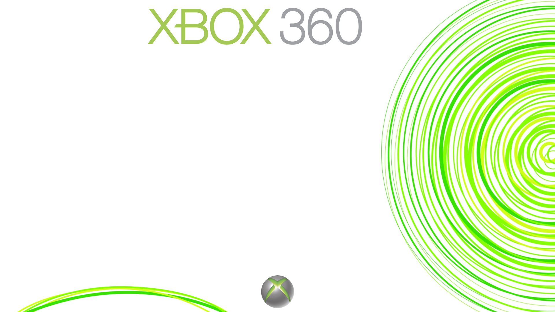 Book Cover Background Xbox : Microsoft is ending xbox production more than years