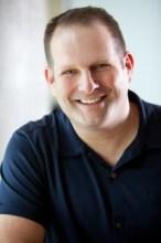 Zack Weisfeld 2013