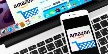 Amazon learns how to fail faster