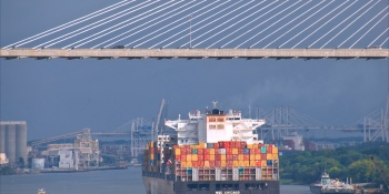 CoreOS issues its own open-source container technology, amid all the Docker hype