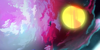 Elegy for a Dead World offers inspiration for writing but isn't much of a game (review)
