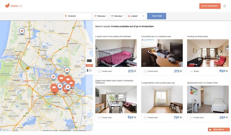 Find-rooms-in-Amsterdam---Nestpick