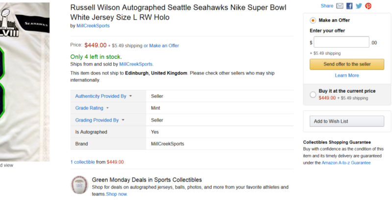 FireShot Screen Capture #369 - 'Russell Wilson Autographed Seattle Seahawks Nike Super Bowl White Jersey Size L RW Holo at Amazon's Sports Collectibles Store' - www_amazon_com_gp_product_B00IXQIBCC_ref=s9_al_bw_g259_i1