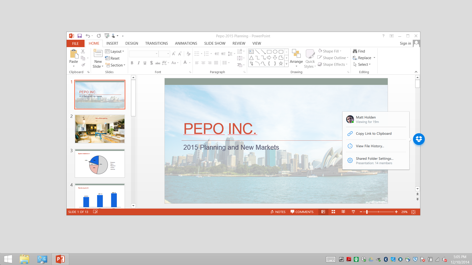 can i buy powerpoint for mac online Shop at best buy for microsoft office you will get microsoft office word, excel, powerpoint and onenote and on your mac computer.