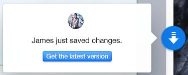 Harmony - Update to latest version (Mac)