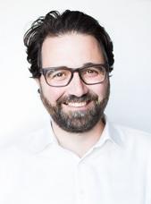Mikkel Svane