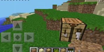 Minecraft sells 500K copies in Japan on PlayStation platforms — including 200K on Vita
