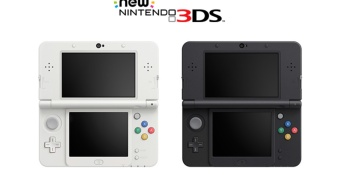 Nintendo by the numbers: 58.5M 3DS handhelds and 12.8M Wii U consoles sold to date
