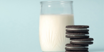 """Real-time marketing is more than just """"Oreo Moments"""""""