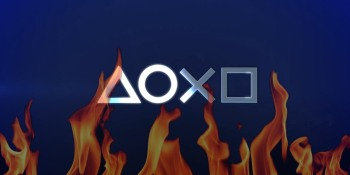 PlayStation Network is down as Call of Duty beta starts (update: fixed)