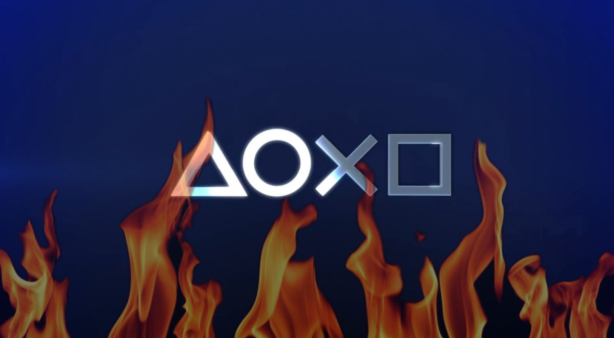 Image of article 'PlayStation Network is down for many PlayStation 4 owners'