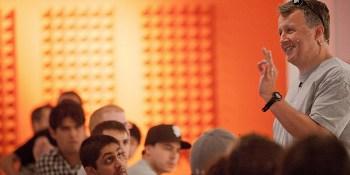 Y Combinator's Paul Graham wants way more great devs to immigrate to the U.S.