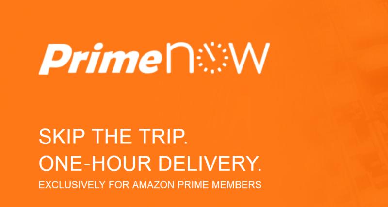 Prime Now (2)