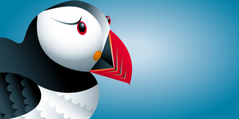 CloudMosa, the company behind the 'wicked fast' Puffin mobile browser, just raised $18M