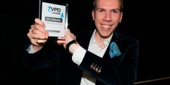 ProSiebenSat.1 Accelerator offers startups a unique entry to the European market