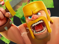Mobile games continue to spend big on TV advertising